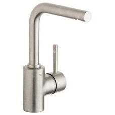 Modern Bath Products by AllModern