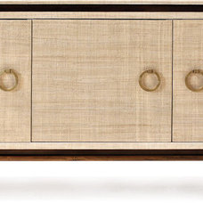 Buffets And Sideboards by CARRIAGE HOUSE