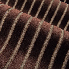 Contemporary Upholstery Fabric by FabricSeen