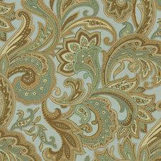 Photo from http://www.joann.com/home-decor-print-fabric-smc-designs-montero-lust