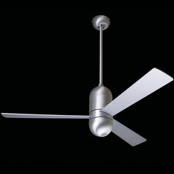 Modern Fan Company - Bover | Siam 03 Ceiling Light - Design by Ron Rezek.