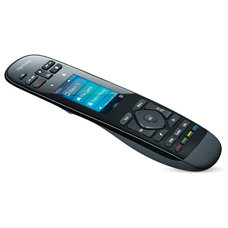 Home Electronics by Logitech