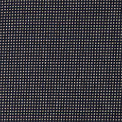Blue And Gold, Ultra Durable Tweed Upholstery Fabric By The Yard - This material is a durable tweed upholstery fabric designed for commercial and residential upholstery. It will exceeds 250,000 double rubs, which is considered to be extremely heavy duty. In addition, this fabric is protected by Teflon for stain resistance.