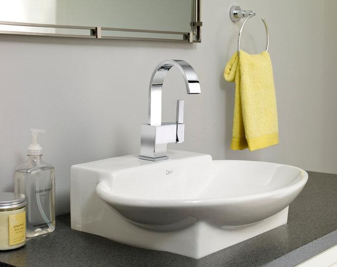 New Ideas For Updating Bathroom Vanity Light Fixtures  Angies List