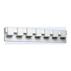 """Inviting Home - Oklahoma Exterior Molding - exterior dentil molding 4""""H x 1-3/4""""P x 10'00""""L molding sold in length of 10'00"""" (4 piece minimum required) Exterior molding specifications: - outstanding quality exterior molding made from high density polyurethane front surface of this molding has extra durable and smooth surface; - lightweight durable and easy to install using common woodworking tools; - metal dies were used for consistent quality and perfect part to part match for hassle free installation; - this molding has sharp deep and highly defined design; - matching flexible molding is available upon request. Molding is pre-primed white molding can be finished with any quality paints and can be treated as wood (you can saw it nail it screw it and sand it."""