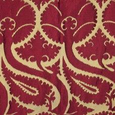 Fabric by Vivid Interior Design - Danielle Loven