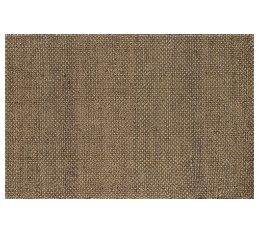 Loloi - Loloi Eco Collection ECOCEC-01BR0093D0 Rug - Once just a niche for the environmentally conscious, natural fiber rugs like the Eco Collection have become a popular choice for their raw elegance. Hand woven of 100-percent jute from India, Eco delivers a fashionable and easy-to-place look at a value price.