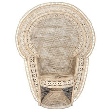 Eclectic Chairs by vavoom.com.au