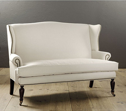 Traditional Sofas by Ballard Designs