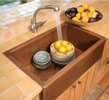 Kitchen Sinks by Bellacor