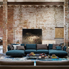 Contemporary Sofas by Home Couture
