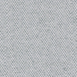 KnollTextiles - KnollTextiles Hourglass Galaxy Fabric - This soft boucle fabric is very durable and provides a luxurious look and feel for any modern furniture piece. Also i is made out of 77% recycled content.