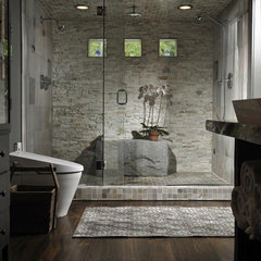 Original_Jackie-Dishner-Luxury-Showers-Susan-Fredman-Stone-Enclosure_3x4_lg.jpg