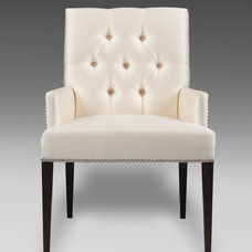 Traditional Dining Chairs by TJL Incorporated