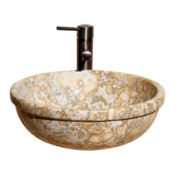 Traditional Bathroom Sinks Find Pedestal Sinks And Vessel