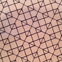 Bespoke Carpet Collection -