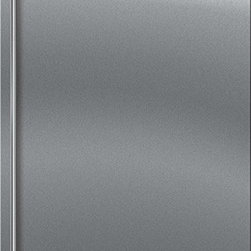 "Sub-Zero 30"" Integrated Refrigerator Column - Sub-Zero IC-30RID All Refrigerator Column"