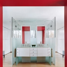 interior-design-trends-red-05.jpg