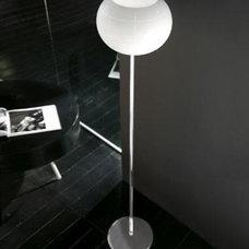 Modern Floor Lamps by Casa Di Luce