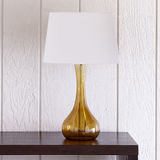 Tropical Table Lamps by Cost Plus World Market