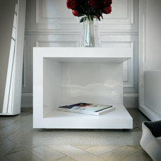Modern Nightstands And Bedside Tables by Viesso