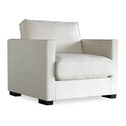 Gus* Modern | Richmond Chair -