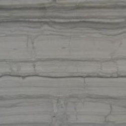 Tilesbay.com - Sample of 12X24 Polished Athens Grey Marble Tile - Athens Grey 12X24 Polished Marble is a distinctive gray and white marble with a dramatic linear pattern. This beautiful marble is ideal for interior projects in bathrooms, kitchens and entryways for flooring,and back splashes. Please keep in mind that a typical size of sample is 4x4 or 6x6.