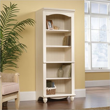 Farmhouse Bookcases by Cymax