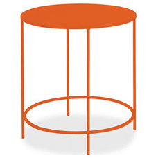 contemporary side tables and accent tables by Room & Board