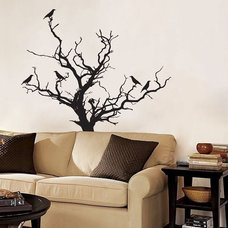 Wall Decals by Etsy