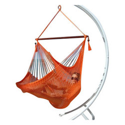 Hammocks Home Design Ideas Pictures Remodel And Decor