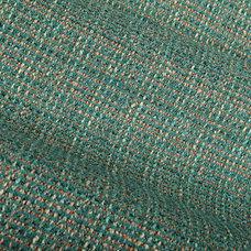 Farmhouse Upholstery Fabric by FabricSeen