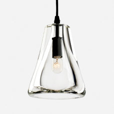 contemporary pendant lighting Contemporary Pendant Lighting