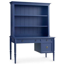 Traditional Furniture by Redford House Furniture