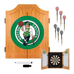 Darts & Dartboards: Find Classic and Electronic Dart Board Ideas Online
