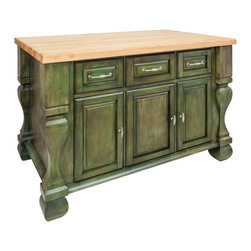 houzz com online shopping for furniture decor and home custom high end cabinets kitchen cabinet suppliers bay