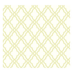 Waverly , York - Waverly Wallpaper Wa7717 Hampton Trellis Trellis - Waverly Classics wallpaper book is proudly manufactured in the U.S.A by York Wallcoverings. Each pattern is produced with the prepasted Sure Strip substrate. Guaranteed to be fully 100% strippable when installed by following the manufacturers instructions.