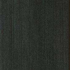 Floor Tiles by Ceramic Tileworks