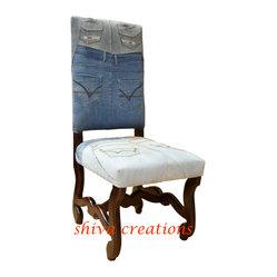 Forbidden City Furniture Manufacturer