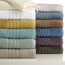 Eclectic Towels by Macy's