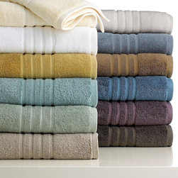 Hotel Collection Bath Towels, Macy's -