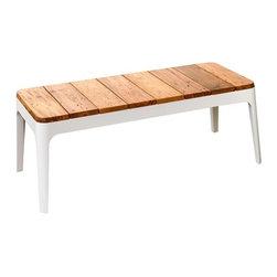 Iannone Design - Iannone Design | Splash Coffee Table - Design by Michael Iannone, 2012.