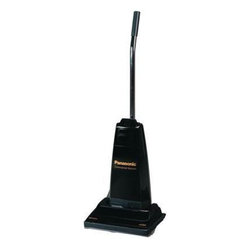 Panasonic Commercial Upright Vacuum
