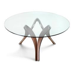Cattelan Italia Cortina Table -