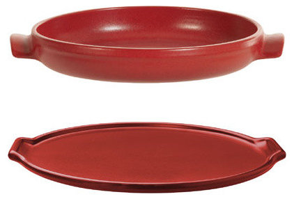 Modern Specialty Cookware by Emile Henry USA