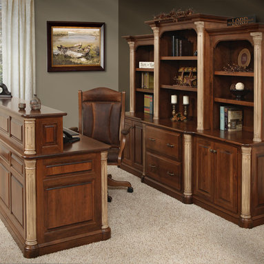 Jefferson Office Suite II -