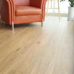 Country Home Collection Laminate Flooring Country Home