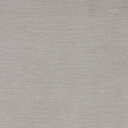 Sterling Silver Luxurious Microfiber Velvet Upholstery Fabric By The Yard - This luxurious velvet upholstery fabric is the real deal. This velvet can be used for all indoor upholstery needs, and will look incredible on any piece of furniture. It is also sure to last!