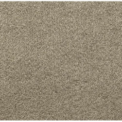 XSCORP - XSCORP AC415PMT 40 in. x 15 ft.Automotive Carpet - Parchment - Premium Un-Backed Automotive Trim Carpet.    Comes in 40 x 15' piece.    Durable design for long life-span.    Perfect for subwoofer enclosures.    Color: Parchment.     Model: AC415PMT
