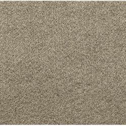 Carpet Tiles Find Carpet Squares Online